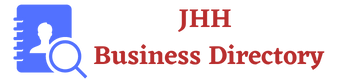 The Houston business directory